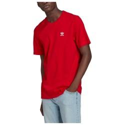 Adidas Originals Essential GN3408 Red
